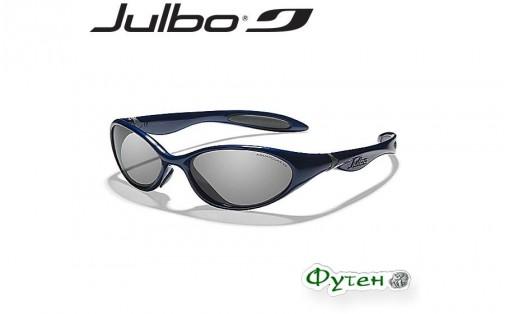 Очки Julbo SPARK