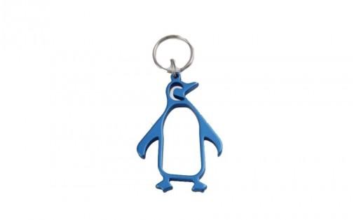 Брелок пингвин Munkees Penguin
