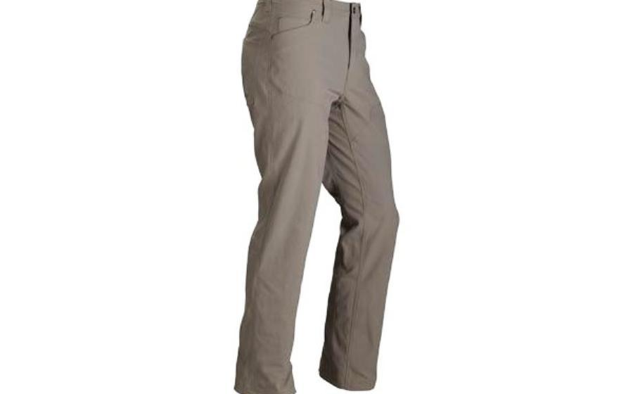Мужские брюки Marmot REASTON PANT