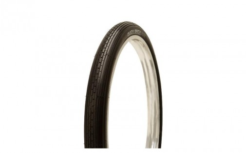 Покрышка Felt Cruiser tire Quickbrick 26x2.125 black