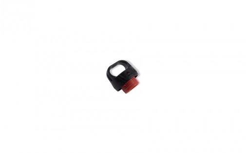 Крышка для фляги MSR Child-Resistant Fuel Bottle Cap