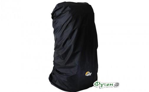 Накидка на рюкзак Lowe Alpine RAINCOVER