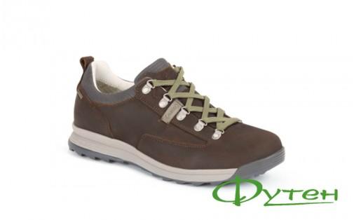 КроссовкиAku LEDRO FG GTXdark brown/sage green