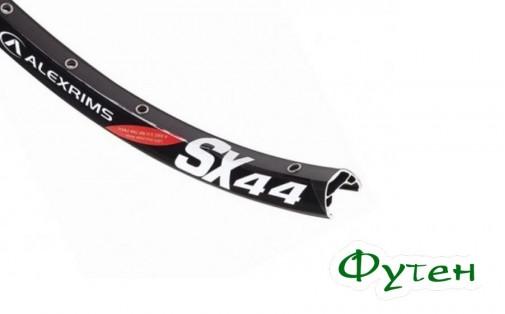 Alexrims SX-44