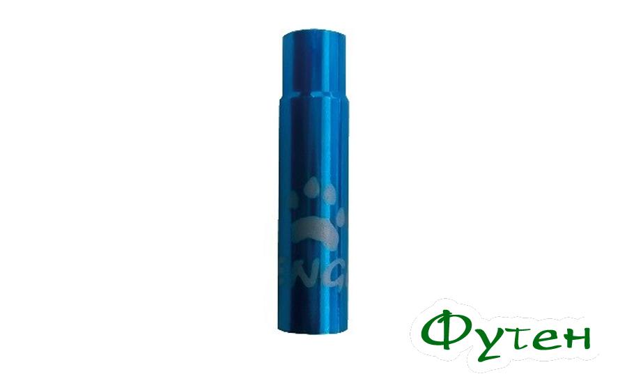 Колпачок Bengal CAPD6BL синий