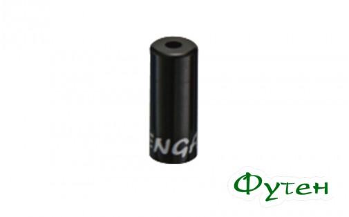 Наконечник Bengal CAPB1BK 5 мм черный