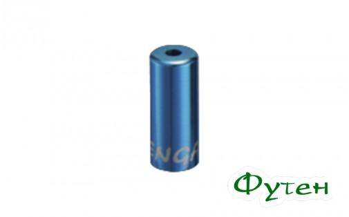 Наконечник Bengal CAPB1BL 5 мм синий