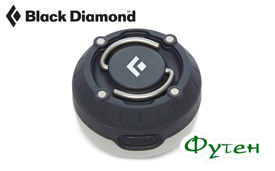 Black Diamond ReMoji