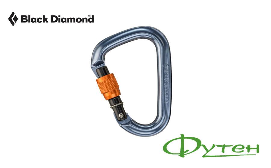 Black Diamond MINI PEARABINER
