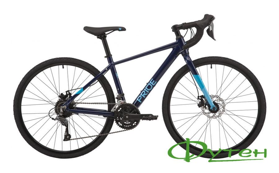 Купить Велосипед Pride ROCX 7.1