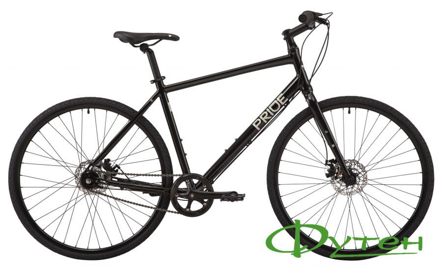 Велосипед Pride BULLET