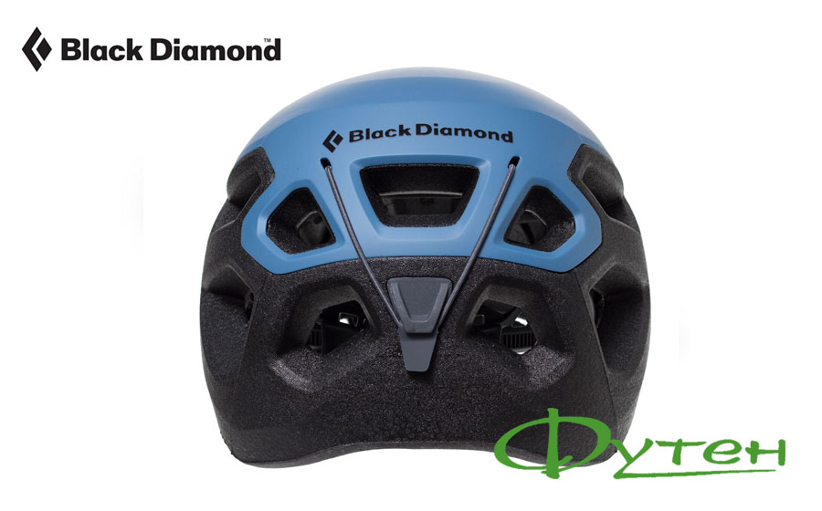 Black Diamond VISION