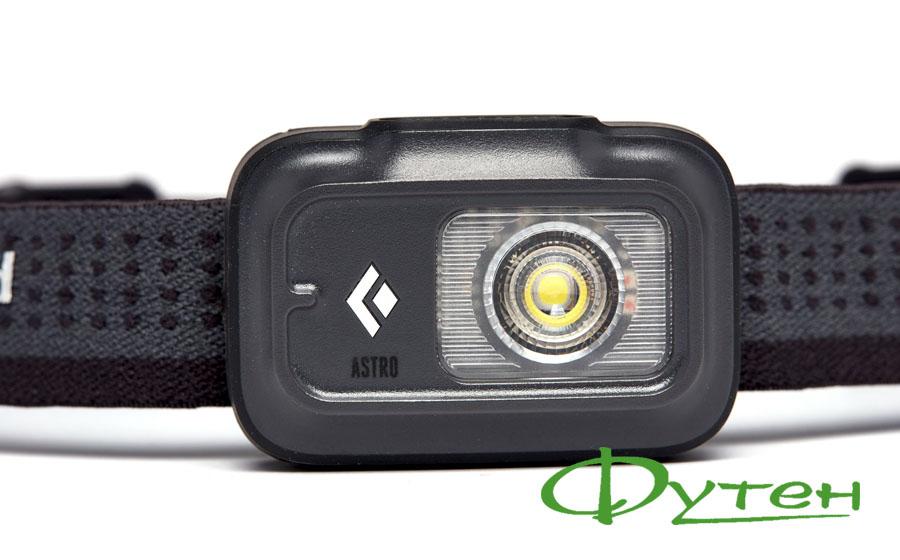 BD ASTRO 250 graphite