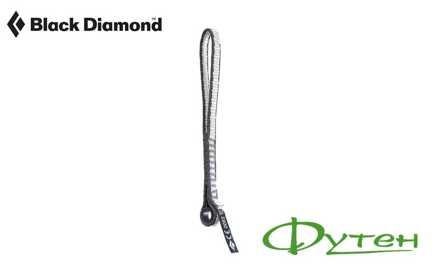 Оттяжка Black DiamondDYNEX DOGBONE 10 мм - 16 см