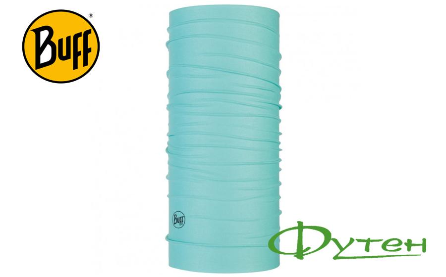 Повязка Buff COOLNET UV+ solid pool