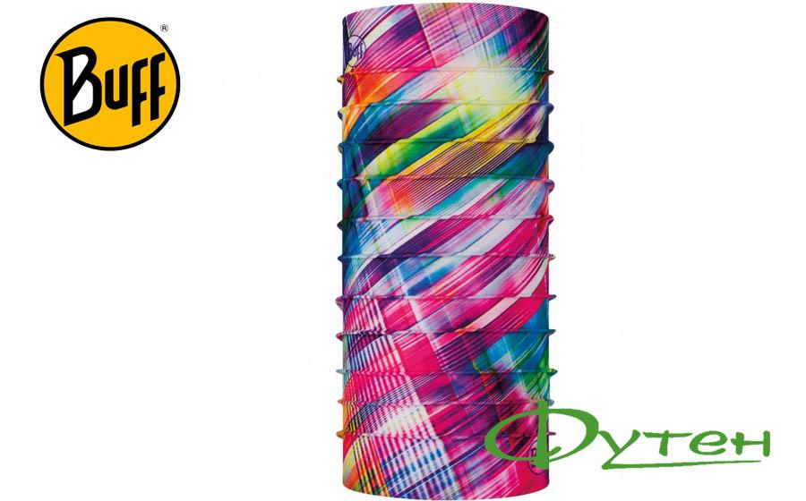 Повязка Buff COOLNET UV+ b-magik multi
