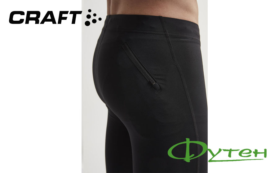 Craft ESSENTIAL COMPRESSION TIGHTS