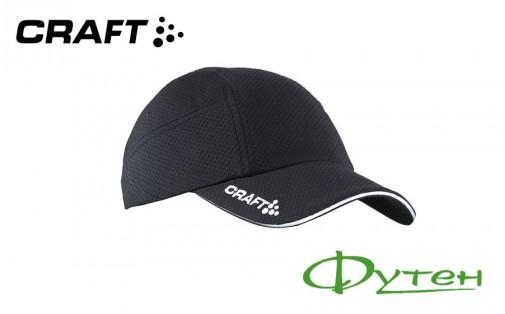 Кепка Craft RUNNING CAP