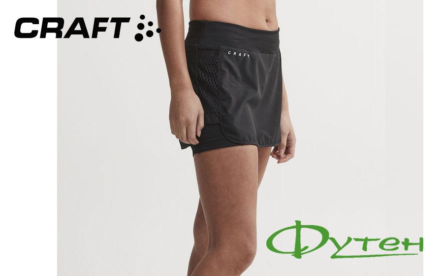 Спортивная юбка Craft CHARGE