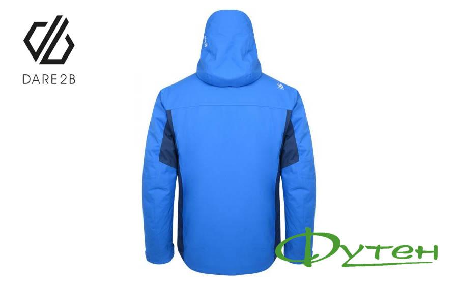 КурткаDare2bINHERENT