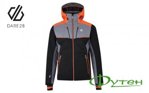 КурткаDare2bINHERENTPRO Clementine