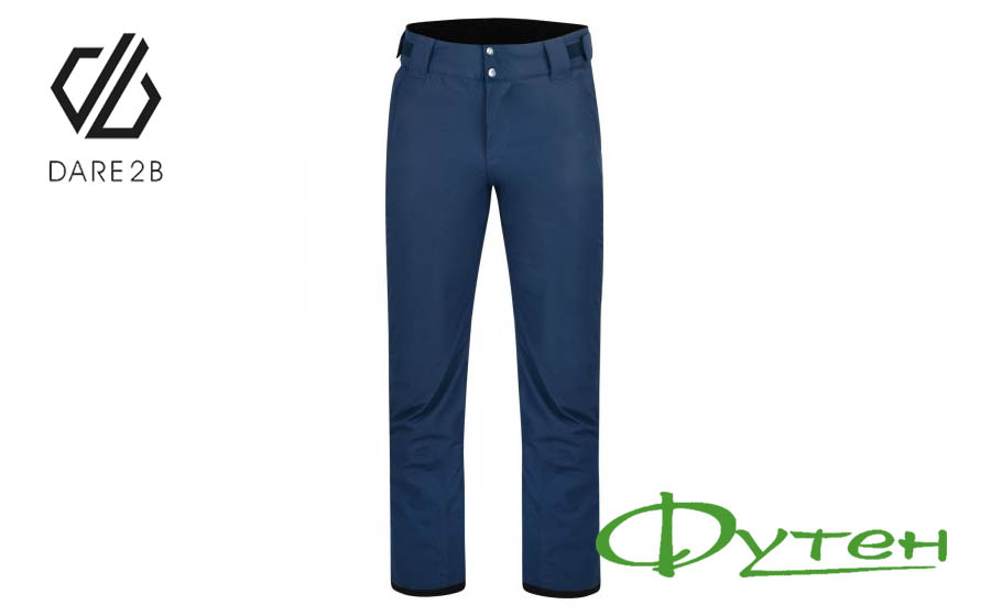 ШтаныDare2b IMPART PANT admiral blue