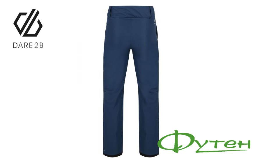 Мужские штаны Dare2b IMPART