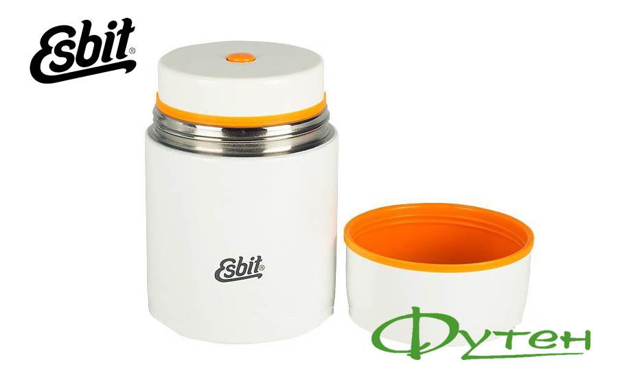Термос для еды Esbit FJ750ML-Polar