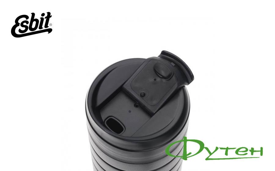 Термо чашка Esbit MGF450TL-DG