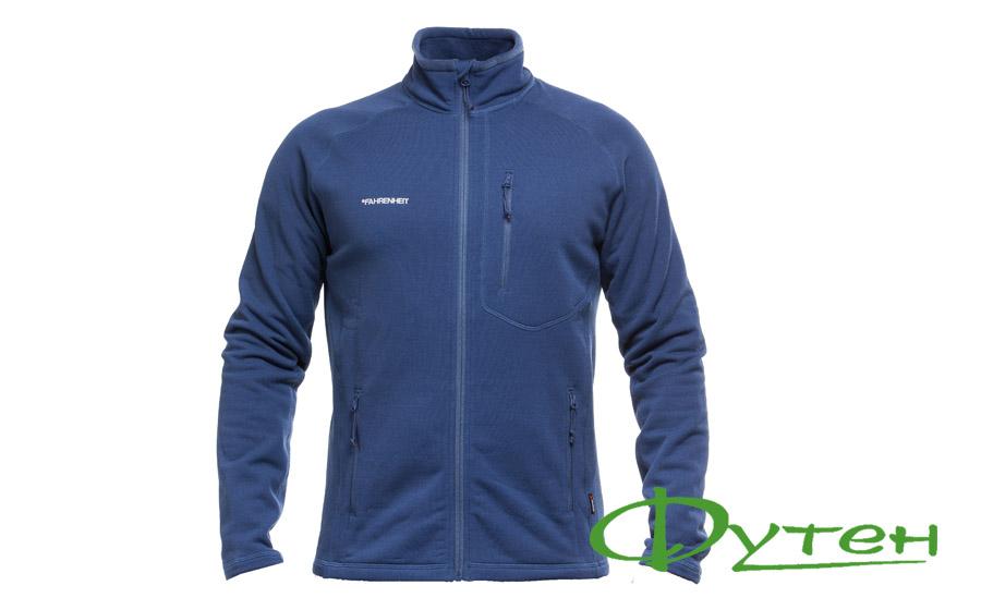 Куртка Fahrenheit Power Stretch Pro