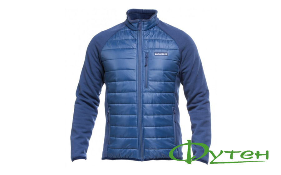 Fahrenheit StreamDance blue