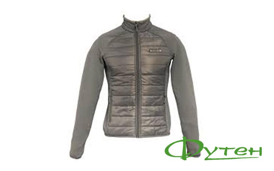 Куртка Fahrenheit PS/PL СOMBI