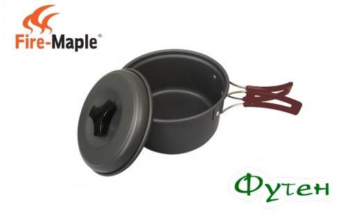 Котелок Fire Maple FMC 212M