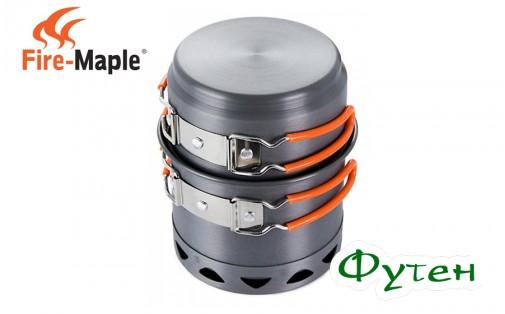 Набор Fire Maple FMC-218