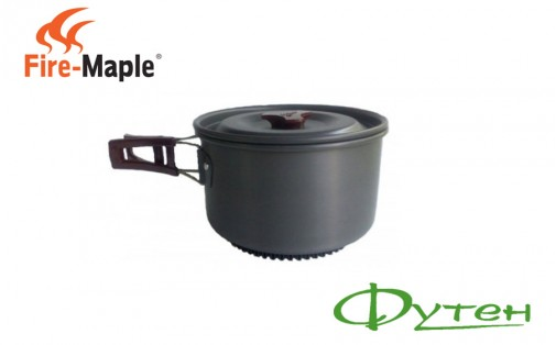 Котелок Fire Maple FMC-X202
