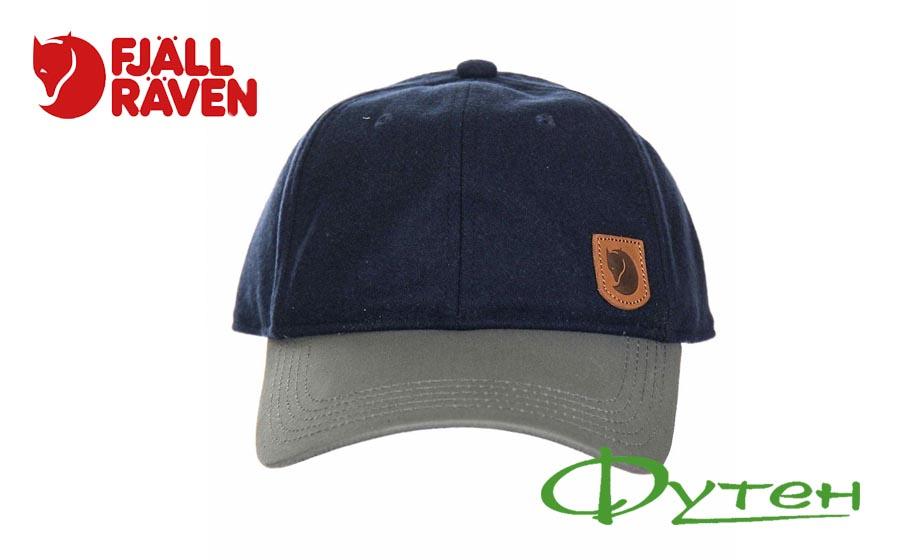 Fjallraven GREENLAND WOOL CAP