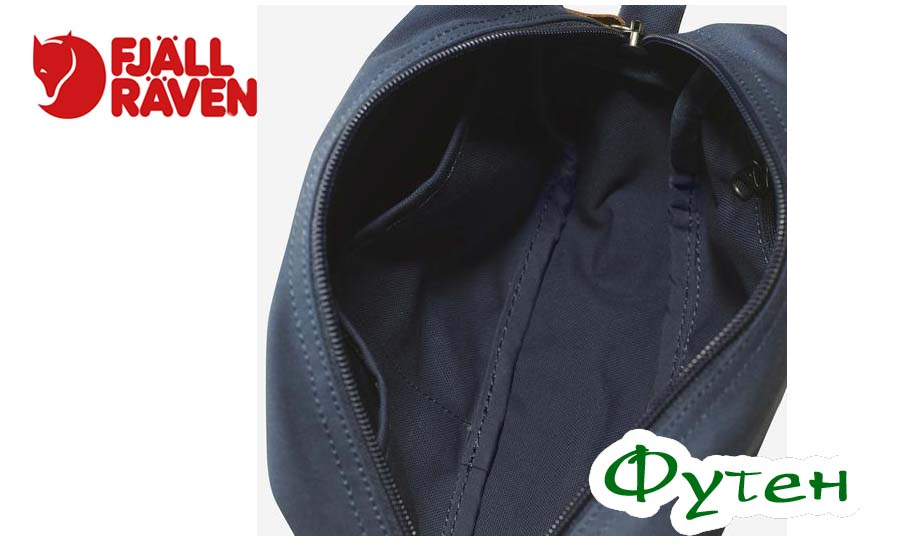Fjallraven GEAR BAG LARGE