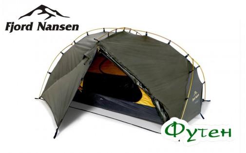 Палатка FJORD NANSEN TORDIS II