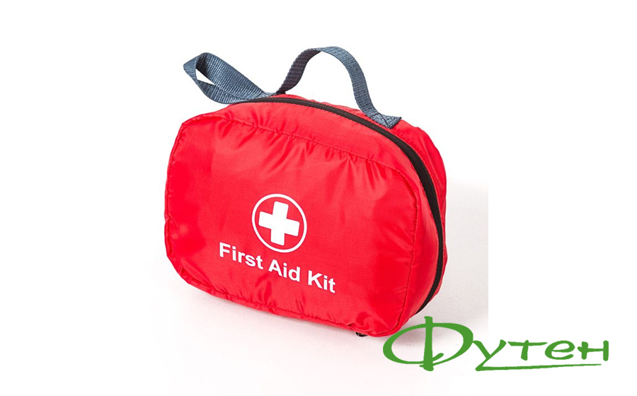Аптечка Fram Equipment MEDICAL KIT L