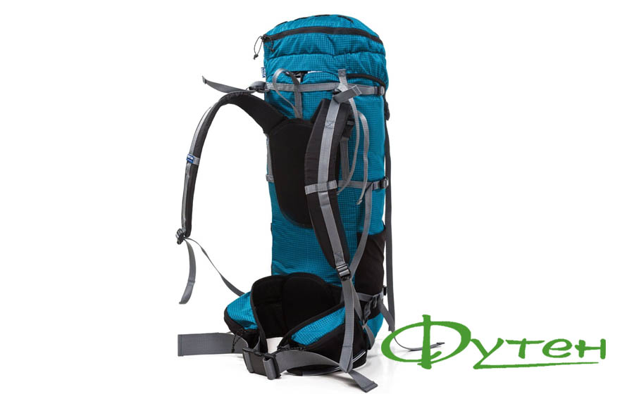 спинка рюкзака Fram Equipment LUKLA 38