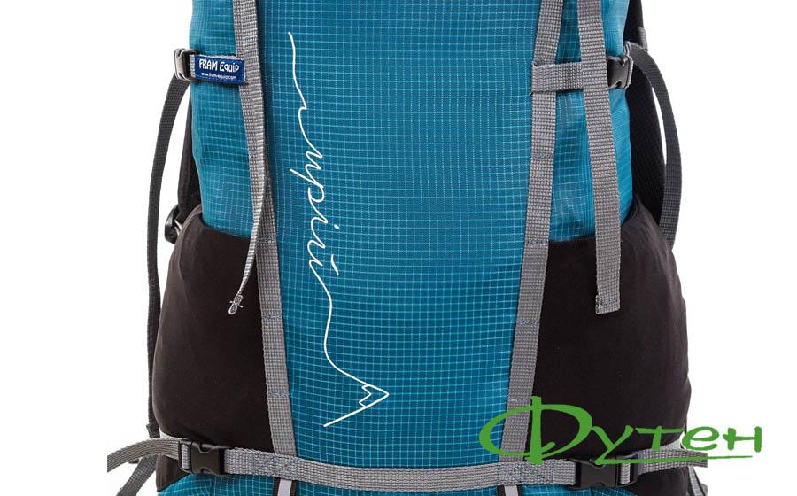 туристический рюкзак Fram LUKLA 38