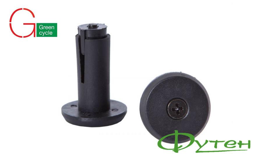 Заглушка Green Cycle GC-18
