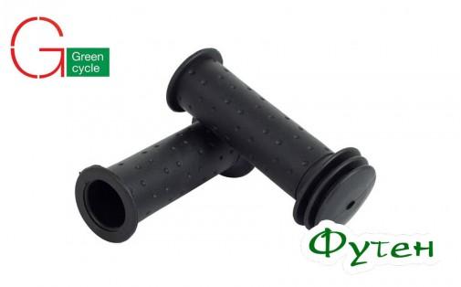 Грипсы Green Cycle GC-G96