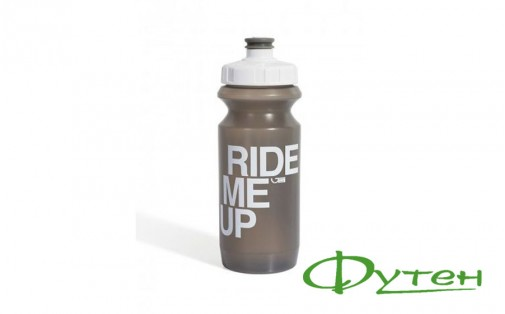 Фляга Green Cycle GBT-512M Ride Me Up
