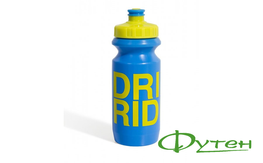 Green Cycle Drink & Ride