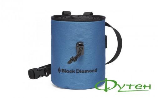 Black DiamondMOJO astral blue
