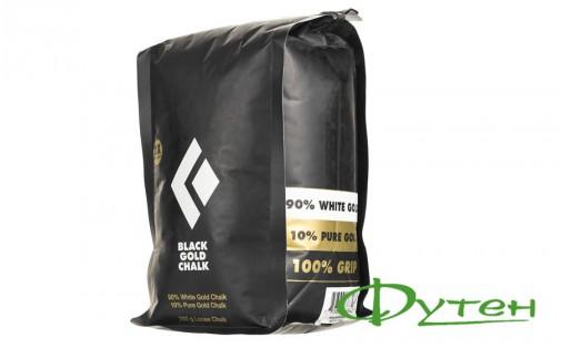 Магнезия BD BLACK GOLD Loose Chalk 200 г