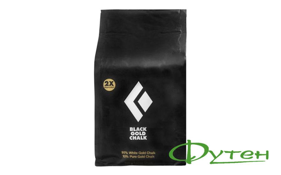 Магнезия BD BLACK GOLD Chalk 300 г