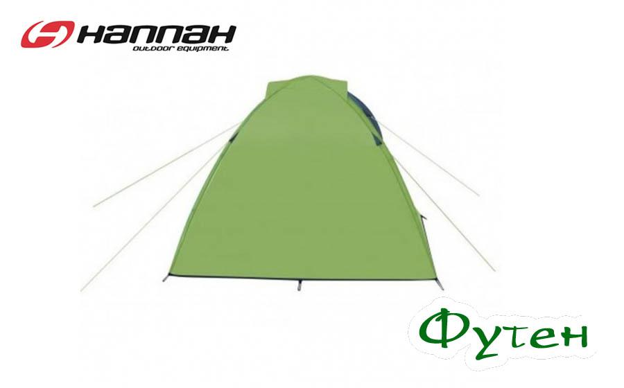 Палатка HANNAH ARRANT