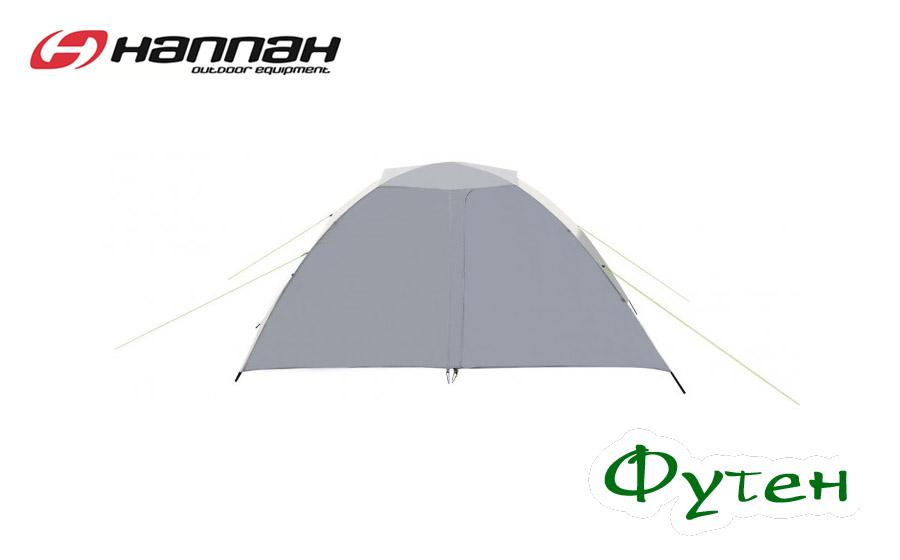 Палатка туристическая HANNAH FALCON 2